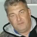 Elefan, 47 лет
