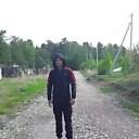 Фарит, 29 лет
