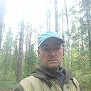 Сергей, 55 из г. Пермь.