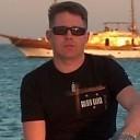 Андрей, 49 из г. Прокопьевск.