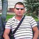 Виктор, 55 из г. Мытищи.