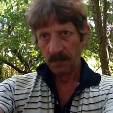 Фотография мужчины Serega, 60 лет из г. Абинск
