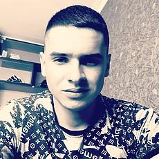 Фотография мужчины Димон, 23 года из г. Петрозаводск