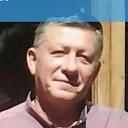 Игорь, 57 из г. Воронеж.