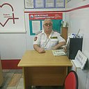 Анатолий, 66 из г. Краснодар.