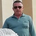 Влад, 45 лет