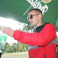 Фотография мужчины Александр, 30 лет из г. Пружаны