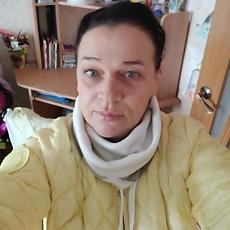 Фотография девушки Вера, 43 года из г. Крупки