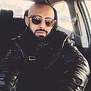 Ахмедов, 29 лет