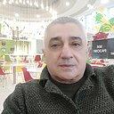 Amar, 51 год