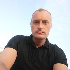 Фотография мужчины Ваня, 31 год из г. Керчь