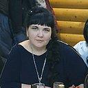 Леся, 40 лет
