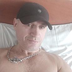 Фотография мужчины Андрей, 44 года из г. Рига