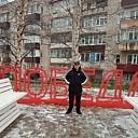Андрей, 39 из г. Пермь.