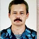 Александр, 60 из г. Тюмень.