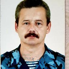 Фотография мужчины Александр, 60 лет из г. Тюмень