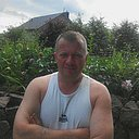 Олександр, 49 лет