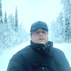 Фотография мужчины Малик, 54 года из г. Ноябрьск