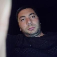 Фотография мужчины Али, 31 год из г. Ангрен