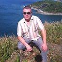 Станислав, 43 из г. Тверь.