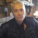 Igors, 52 года