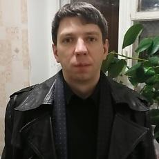 Фотография мужчины Пашок, 37 лет из г. Минск
