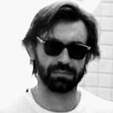 Фотография мужчины Мага, 35 лет из г. Махачкала