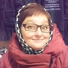 Фотография девушки Тома, 58 лет из г. Дружковка
