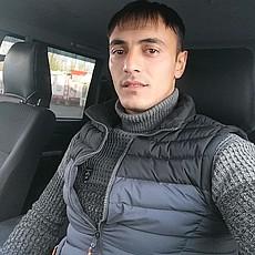 Фотография мужчины Армянчик, 30 лет из г. Иркутск