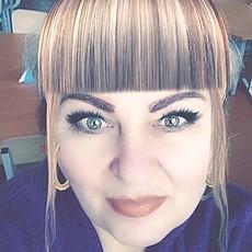 Фотография девушки Светлана, 56 лет из г. Дружковка