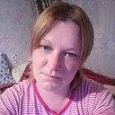 Таня, 37 лет