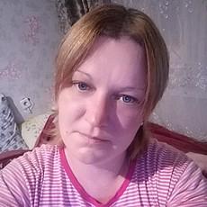 Фотография девушки Таня, 37 лет из г. Долинск