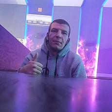 Фотография мужчины Андрей, 24 года из г. Сморгонь