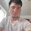 Бакыт, 28 лет