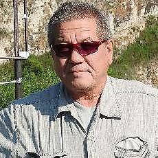 Фотография мужчины Валерий, 61 год из г. Владимир