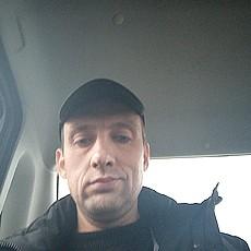 Фотография мужчины Александр, 39 лет из г. Прокопьевск