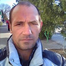 Фотография мужчины Александр, 46 лет из г. Прохоровка