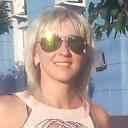 Лера, 44 года