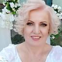 Виктория, 54 года