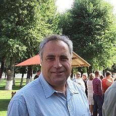 Фотография мужчины Николай, 60 лет из г. Молодечно