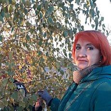 Фотография девушки Таня, 46 лет из г. Александрия