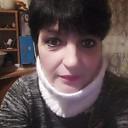 Аля, 45 лет