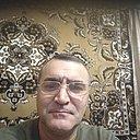 Юрий, 57 из г. Новосибирск.