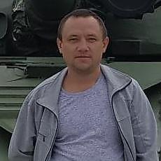 Фотография мужчины Владимир, 41 год из г. Лысьва