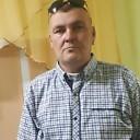 Александр, 39 из г. Симферополь.