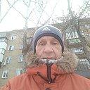 Андрей, 54 из г. Челябинск.