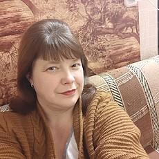 Фотография девушки Наташа, 47 лет из г. Рогачев