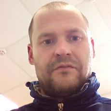 Фотография мужчины Алексей, 32 года из г. Шарья