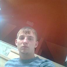 Фотография мужчины Артём, 28 лет из г. Ногинск