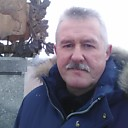 Андрей, 50 из г. Томск.